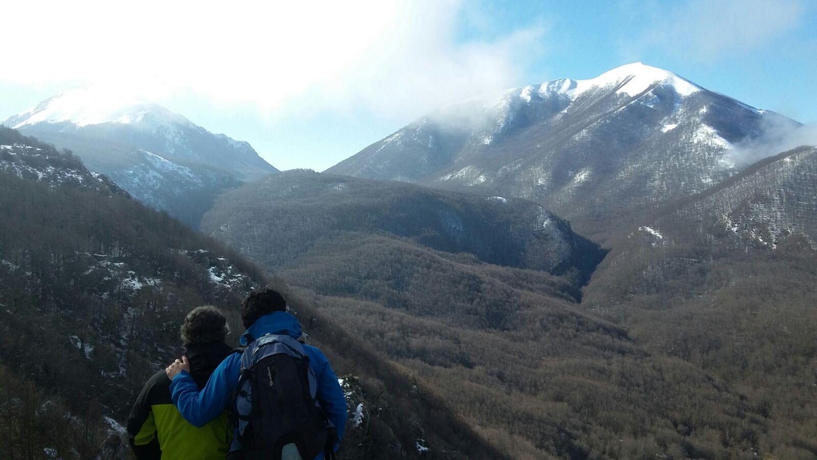 Guida Escursionistica Matera, Basilicata e Puglia. Per info e prenotazioni contattami al 3297917056.